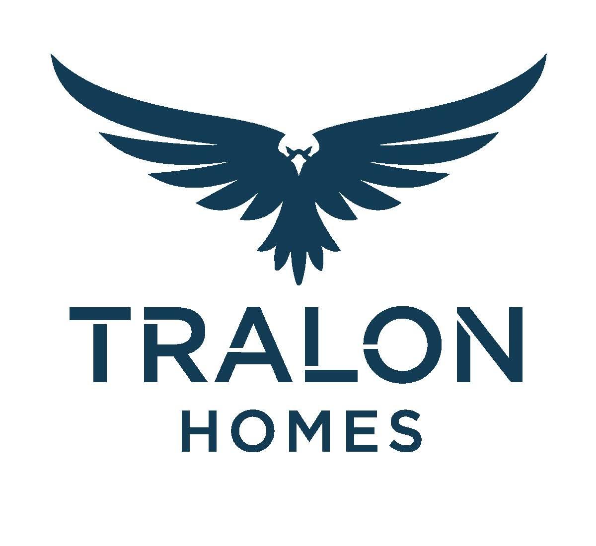Tralon Homes, LLC